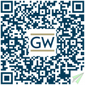 Division of Safety & Security QR Code